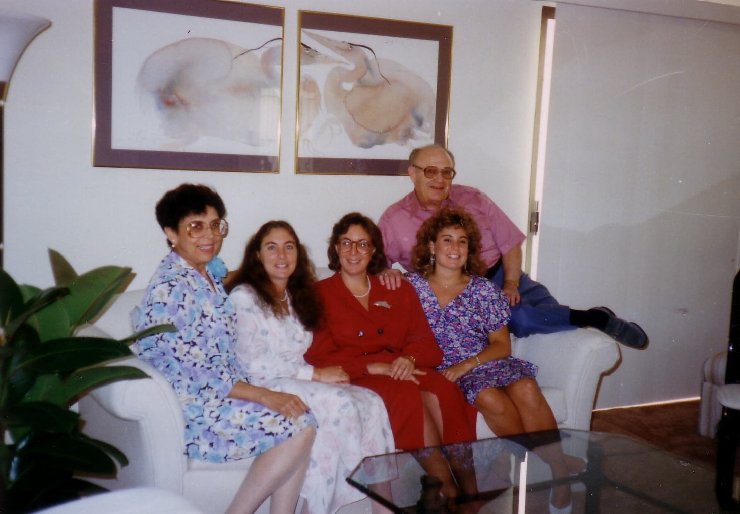 jewish single men in pomona Old jewish singles dating and personals find a jewish single today browse through thousands of profiles, and select the perfect match for you join us now, it`s 100% free, older jewish singles.