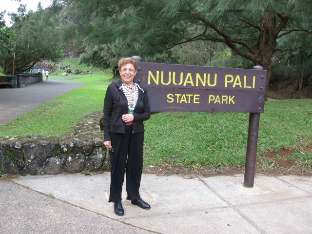 honolulu jewish singles A comprehensive listing of hawaii synagogues, hawaii shuls and hawaiijewish temples from mavensearch, the jewish directory.